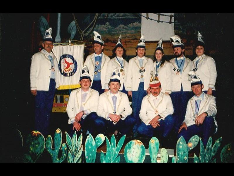 1990-6 Zusammen