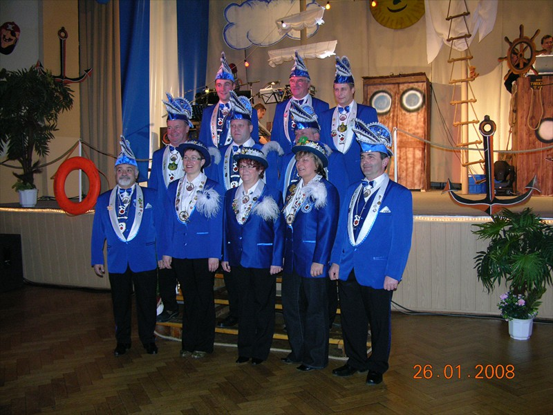 2008 FCP Gerd 092