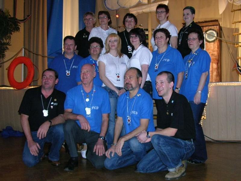2008 FCP Gerd 096