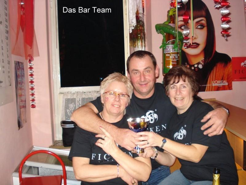 2010 kl.Bar