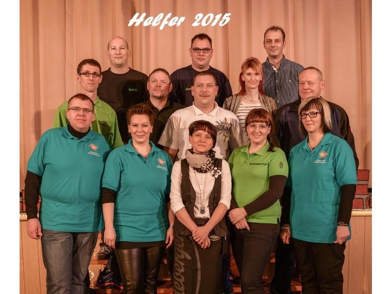 Helfer 2015
