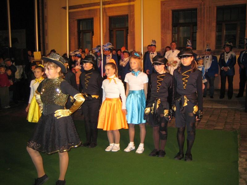 2005-11-11