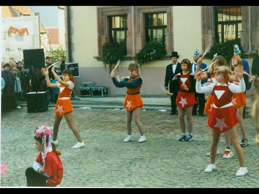 2000 Kinder-Jugend