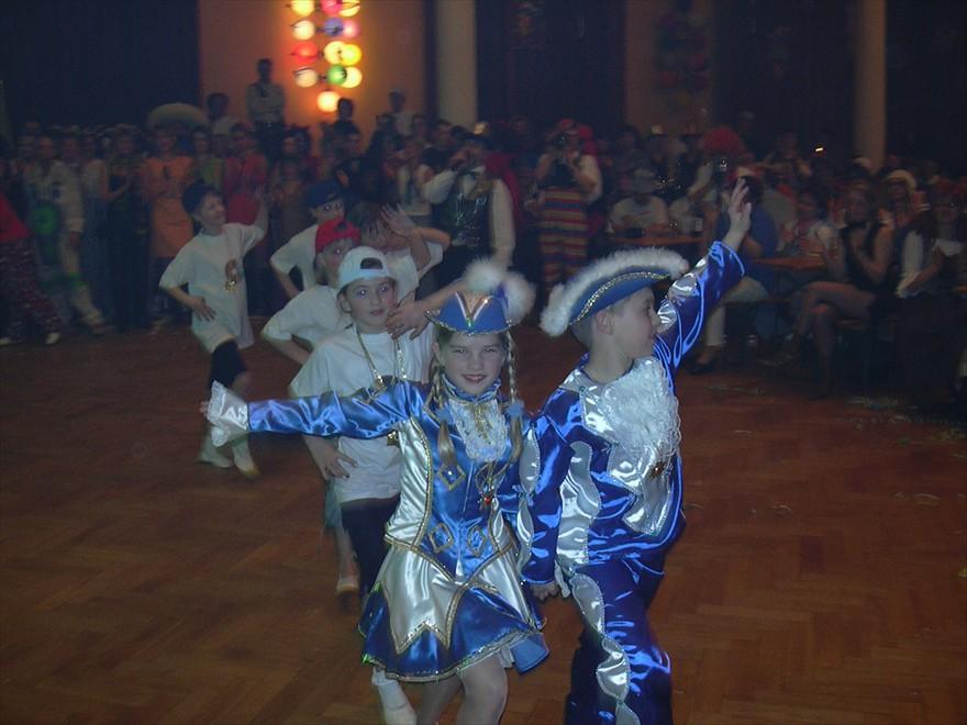 2003 DSCN0043