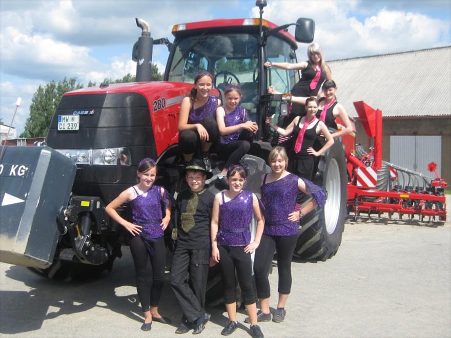 2009-6-20 PENIG_Showtanz 4 Gruma