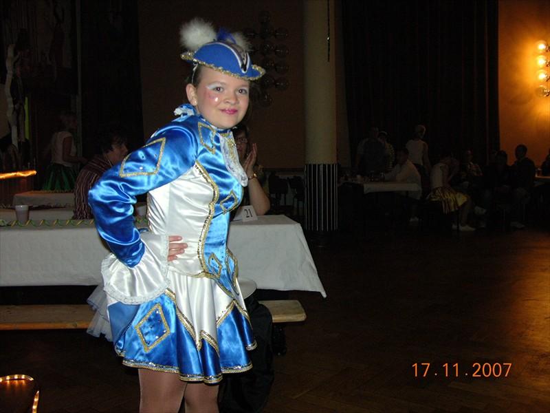 2007 Jessica