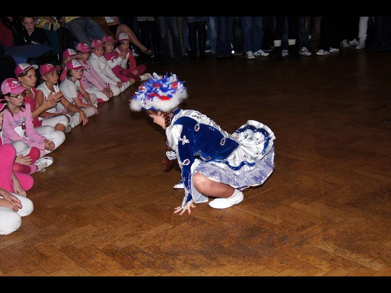 2011-1Faschingsauftakt 052